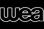 wea-records-bv-4fe2248990b5c